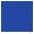 ACUVUE logo image