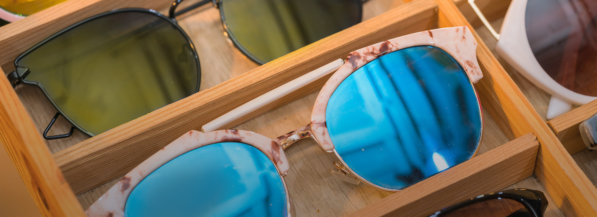 0f1207d0c5b5 Sunglasses | Vivid Eye Care | Cranston Market Optometry | Calgary
